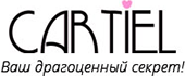 Cartiel